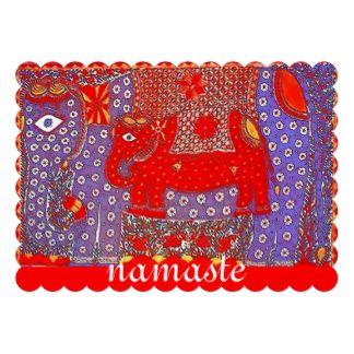 Namaste Gifts www.zazzle.com/namaste+gifts?rf=238290304201005220&tc=pifa #namaste #giftideas #love
