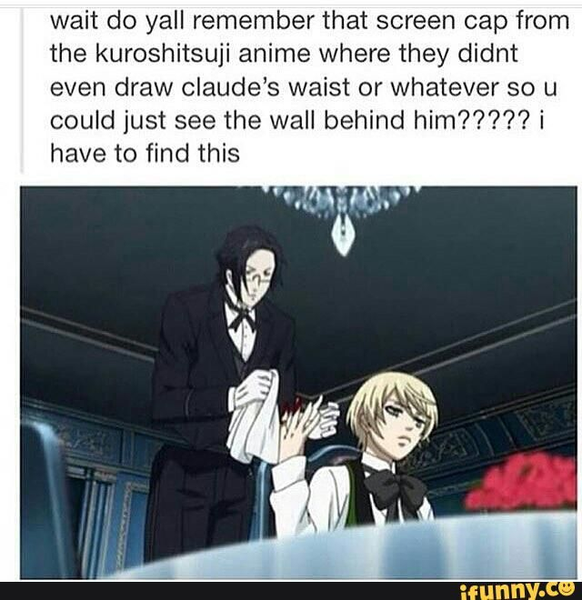 tumblr, black butler