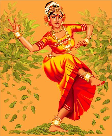 India by ~GruberJan on deviantART