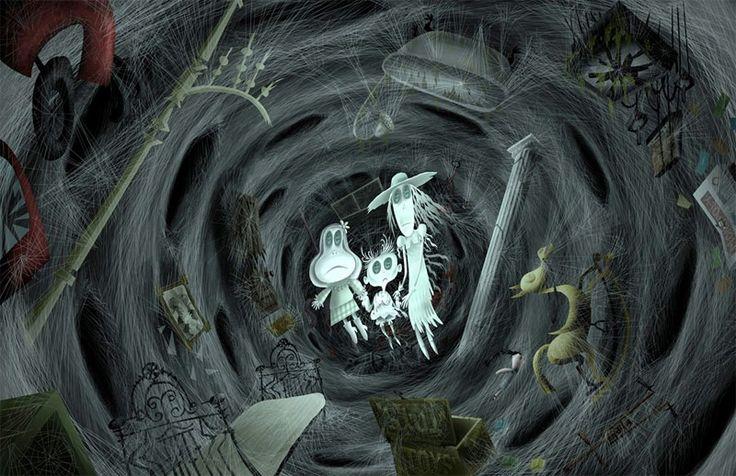 http://theconceptartblog.com/wp-content/uploads/2011/11/Coraline-07.jpg