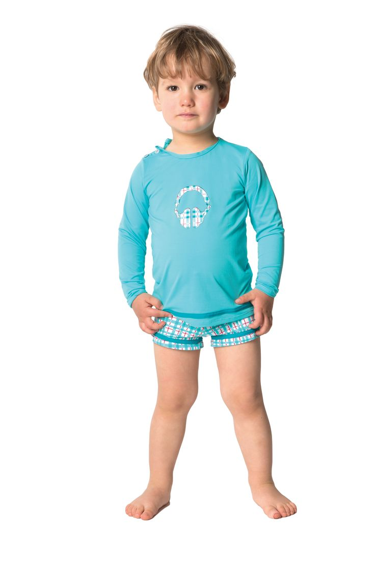 9 best ideas about maillots de bain enfant les ultraviolettes 2014 on pinterest tartan. Black Bedroom Furniture Sets. Home Design Ideas
