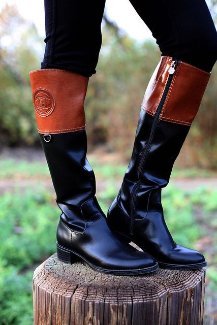 148 best Beautiful Boots images on Pinterest