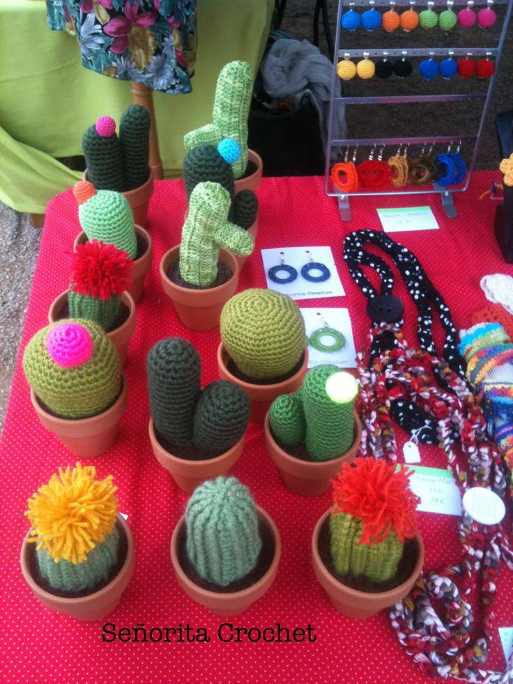 77 best cactus in crochet images on pinterest plants amigurumi and amigurumi patterns. Black Bedroom Furniture Sets. Home Design Ideas