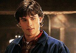 How can any woman resist this face?? | Stop And Take A Moment To Appreciate Tom Welling