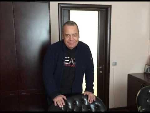 Доктор Ковальков о молоке и молочных продуктах - YouTube
