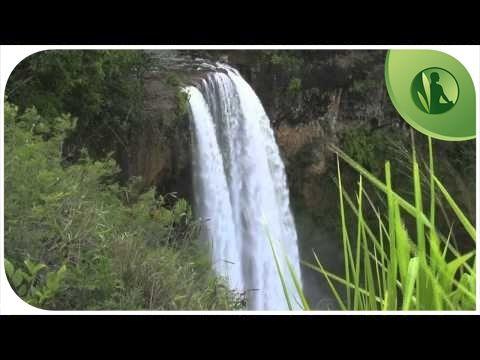 Ondas do Mar com Música Instrumental para Relaxar e Meditar, Musica para Dormir e Bem Estar - YouTube