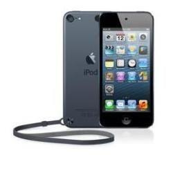 Lettore mp3 Apple iPod Touch 32 gb 5genDigiz-il megastore dell'informatica ed elettronica a roma