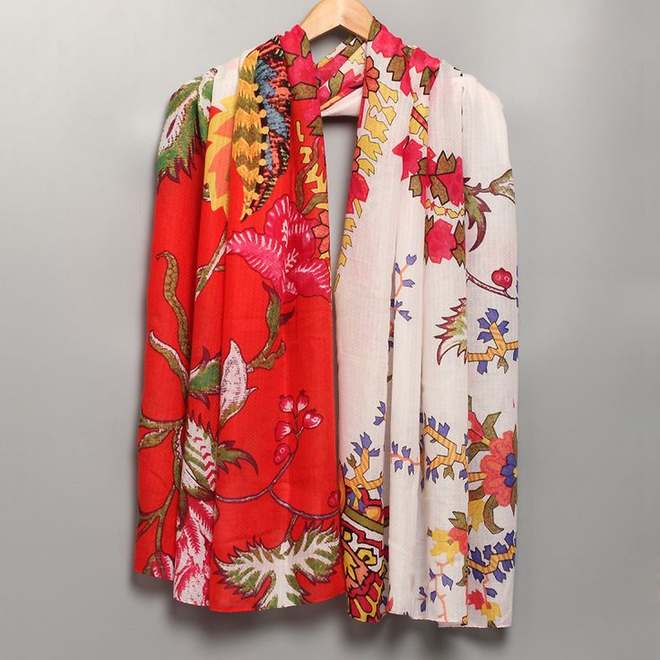 2+piece have discount 2019 new spain brand scarf women bandana bufandas scarves shawls foulard shawl cape beach cover up wear