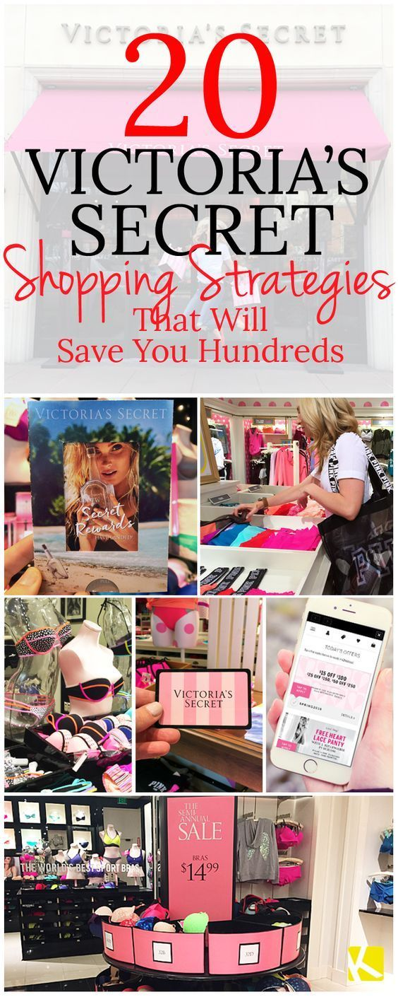 These 10 lists of Money Saving Hacks for Shopping are SO AWESOME! I've already…