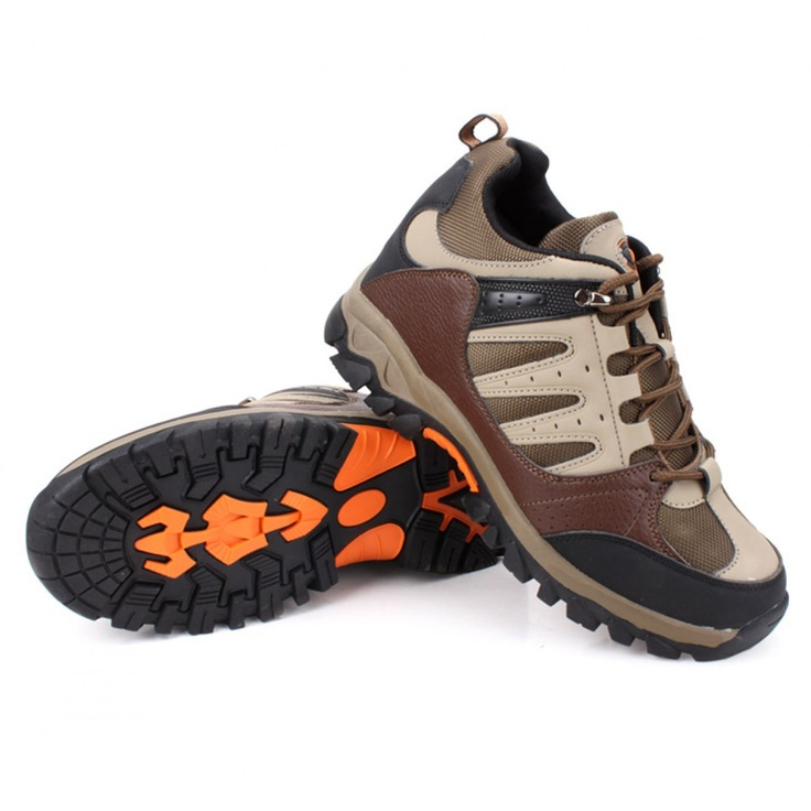 17 best images about height increasing elevator shoes for