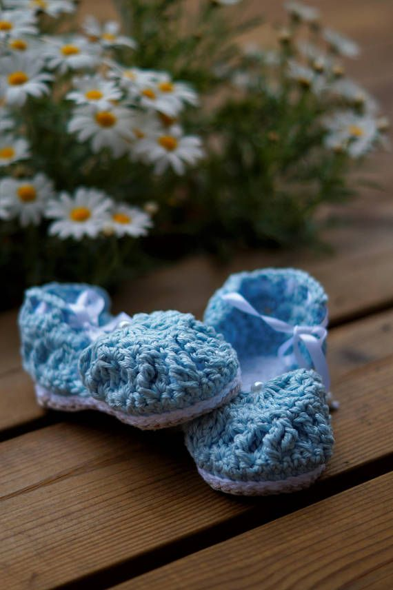 Baby shoes Christening Baby sandals Baby girl sandals