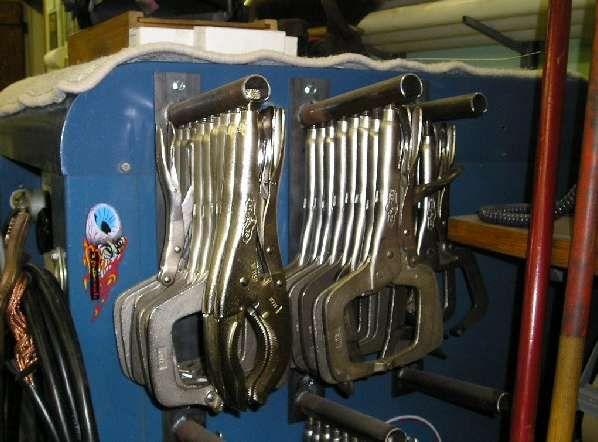 CNC Cookbook: Blog posts from Oct thru Dec 2006