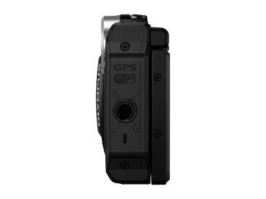 TG‑870, Olympus, Digitális Fényképezőgépek ; Kompakt Fényképezőgépek, STYLUS