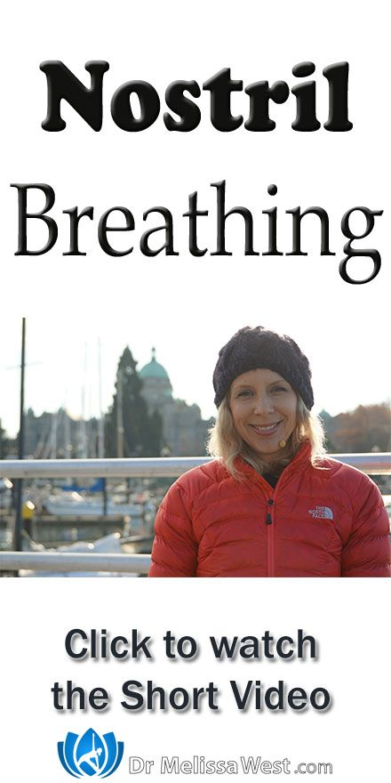 Nostril-Breathing-Info