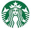 Starbucks - google search