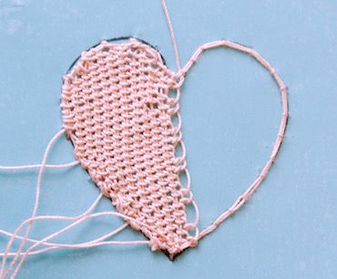 http://www.needlework-tips-and-techniques.com/needle-lace.html