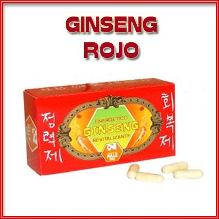 #Ginseng rojo http://www.laboratoriosnale.com/tienda/index.php?id_product=17&controller=product