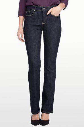 Women's Bootcut Jeans | Premium Bootcut Denim | NYDJ