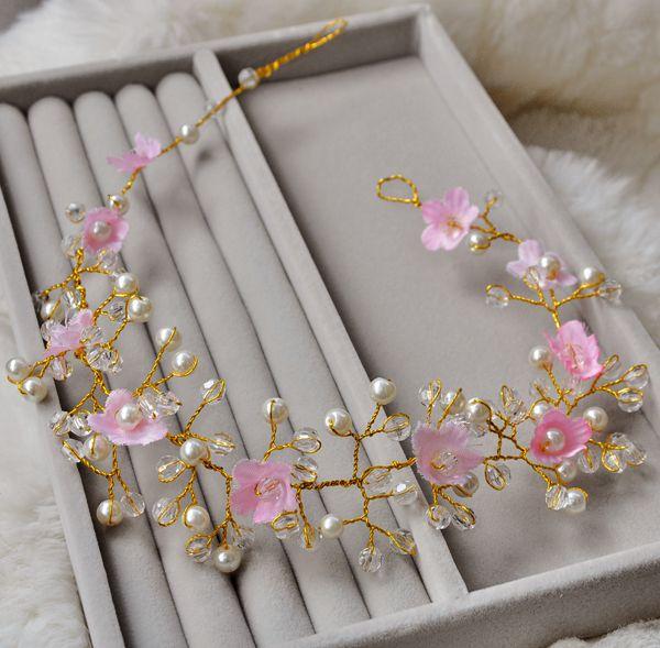 2015-Top-Fashion-Real-Wedding-font-b-Tiara-b-font-Handmade-Free-Shipping-Adjustable-Rhinestone-Beads.jpg (600×589)