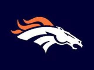 Denver Broncos score record 52-20 to beat Philadelphia Eagles at Sports Authority Field at Mile High #ProFootballDenverBroncos