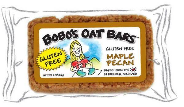 homemade bobo's bars! // http://bobosoatbars.com/wp-content/pluscache/gplus/gplus-leaf-40-post-5-image-gpimg3.jpg