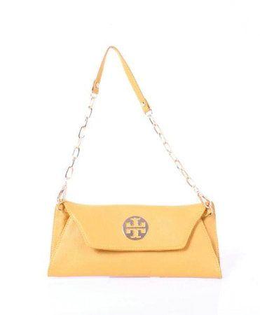 cheap michael kors handbags outlet discount hotsaleclan com