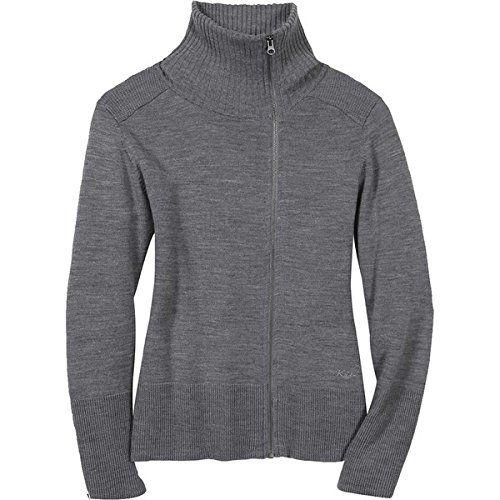 (キュール) K?HL レディース トップス セーター Alpine Sweater 並行輸入品  新品【取り寄せ商品のため、お届けまでに2週間前後かかります。】 カラー:Charcoal カラー:ブラウン
