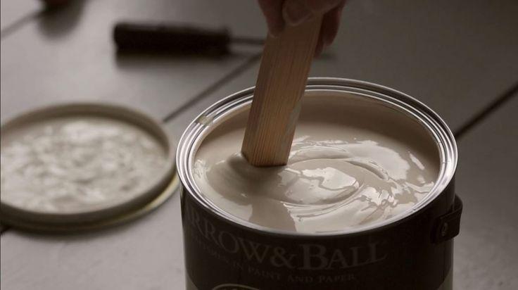 Farrow & Ball Estate Emulsion No. 241 Skimming Stone 2,5 litraa