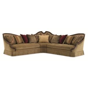 39 Best Sofas Images On Pinterest Sectional Sofas Sofas
