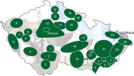 mapa-folk.jpg (451×258)