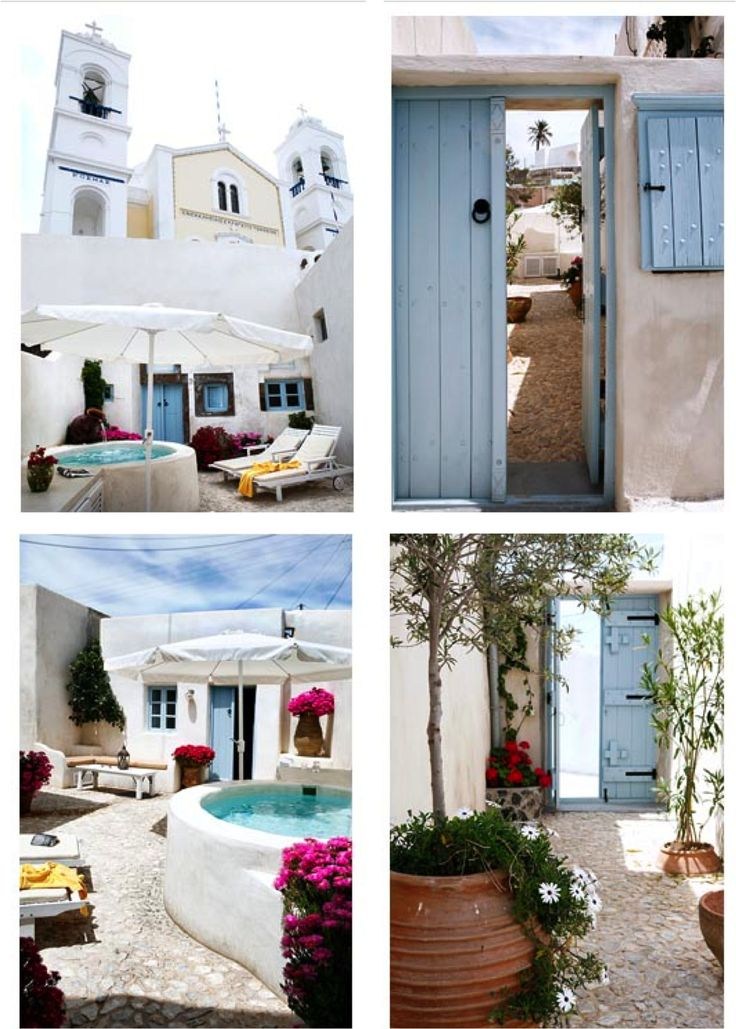 Greek Style House 74 best grecian/ greek style home images on pinterest