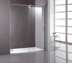mamparas de baño - Buscar con Google