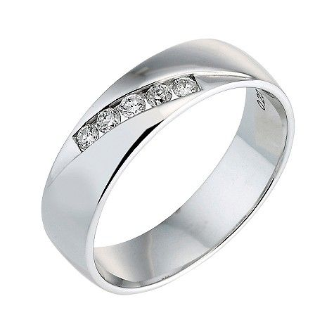 7 best Wedding rings images on Pinterest Wedding bands Male