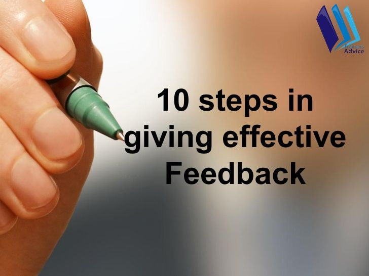 Best Performance Feedback Tools Images On   Coaching