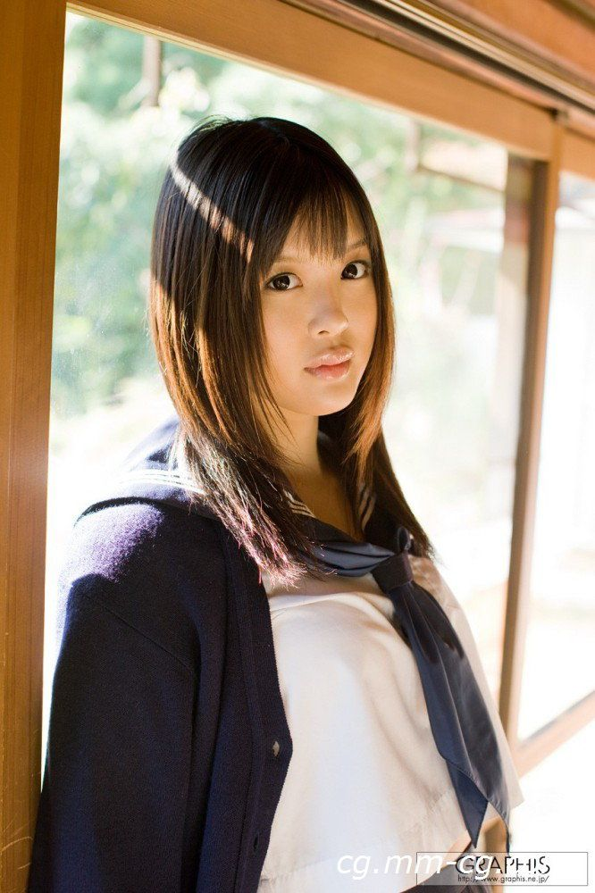 Tsukasa Aoi 츠카사 아오이 (葵つかさ) cute girl AV model