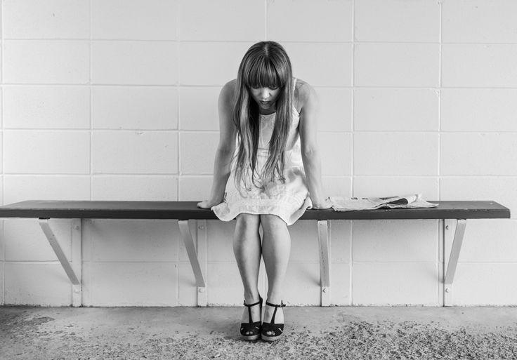 Como melhorar a auto estima, estando desempregado ?