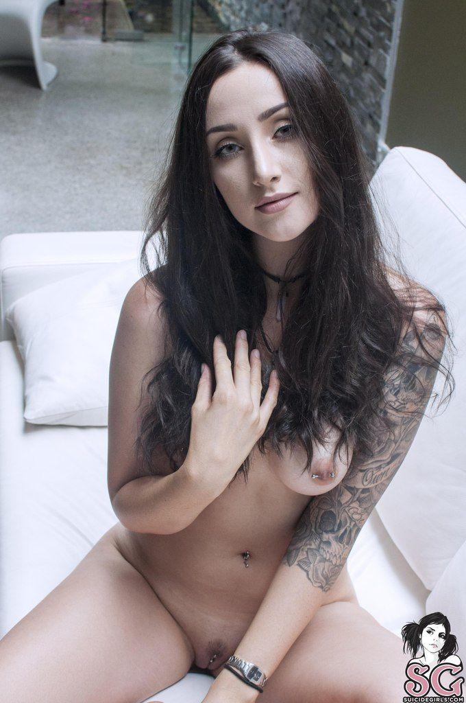 fucking sexy girl malika serawat