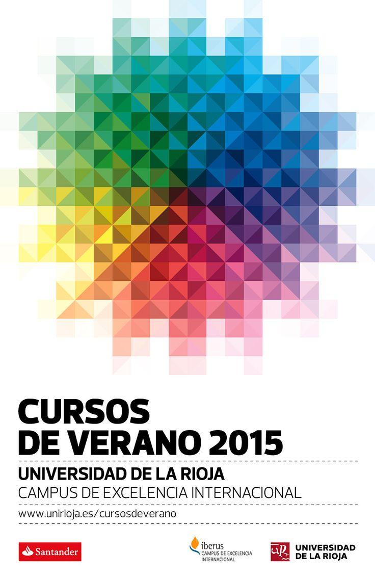 Abierta la inscripción en los cursos de Verano UR 2015: campamentos urbanos, cine, cursos, talleres, idiomas y Referentes y The Big Van Theory