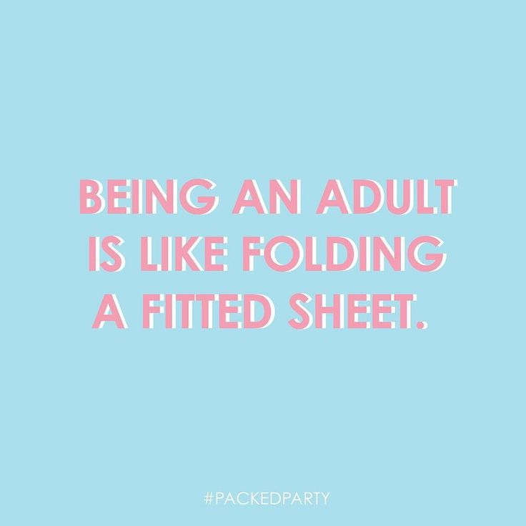"There's no ""right"" way to do it if you're asking us bebs. Adulting is a hard road. but keep your head up!"