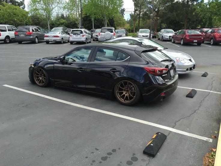 Mazda Tire Size P R Touring Grand Touring