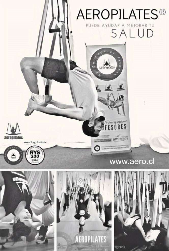 profesorado-oficial-en-aero-yoga-y-aeropilates-chile-santiago-aerial-aerien-fly-flying-valparaiso-vina-del-mar-formacion-profesional-studio-profesor AERO YOGA INTERNATIONAL (BY RAFAEL MARTINEZ) TEACHER TRAINING#aeroyoga #weloveflying #aeropilates #airyoga #airpilates #yoga #pilates #aerialyoga #aerilapilates #fly #flying #silks #gravity #gravedad #columpio #hamacyoga #hamaca#swing #trapecio #trapeze