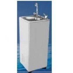 Fışkırtma Musluklu Su Sebili Okul Gemi Tipi Su Makinası AFSS5:Fışkırtma musluklu su sebiller bardaksız su içme evyeleri okul tipi fıskiyeli su pınarları fışkırtarak su veren park tipi su sebillerinden krom fışkırtmalı musluğu ve eğri boyunlu sürahi doldurma musluğu olan bu soğuk su makinesini fabrika tipi su sebili okul tipi su içme cihazı şantiye tipi bardak istemeyen soğuk su dolabı ağız dayamalı ağza su fışkırtan gemi tipi Fışkırtma Musluklu Su Sebili Okul Gemi Tipi Su Makinası 0212…