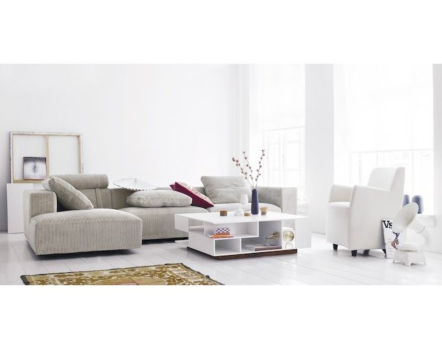 design schlafsofa daybed elegant kombination best design