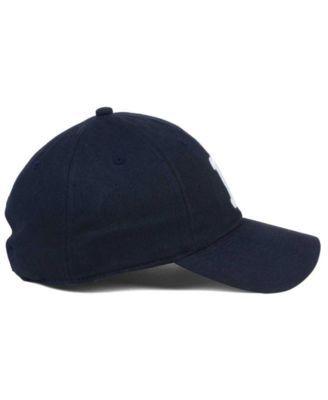 a4708a8d1ff ... mlb dri fit mesh swoosh adjustable baseball cap hat socks b a7641  5fb5e  low cost nike boston red sox felt heritage 86 cap blue adjustable  d478c 140d6