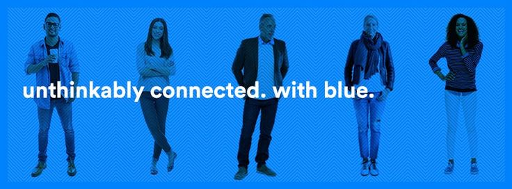 #IoT Bluetooth SIG Announces Architecture to #Connect Billions of #Devices to the IoT