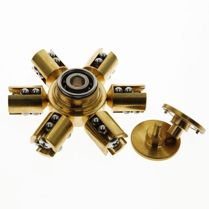 Ausmalbilder Fidget Spinner: 272 Best Images About Yomaxer Fidget Spinner On Pinterest