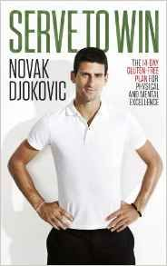 If you wanted a sound recommendation for a plant-based diet, you could have no better authority than Grand Slam World Tennis Champion, Novak Djokovic. Although currently having slipped down the rankings to World No2, behind Britain's Andy Murray, Djokovic has…