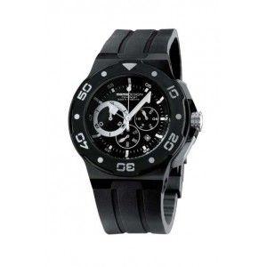 Reloj Momo Design para hombre