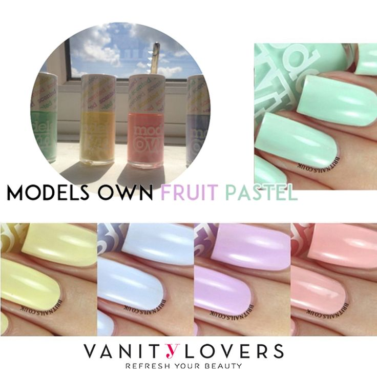 http://www.vanitylovers.com/catalogsearch/result/index/?cat=75q=fruitutm_source=pinterest.comutm_medium=postutm_content=modelsown-fruitpastelutm_campaign=pin-vanity