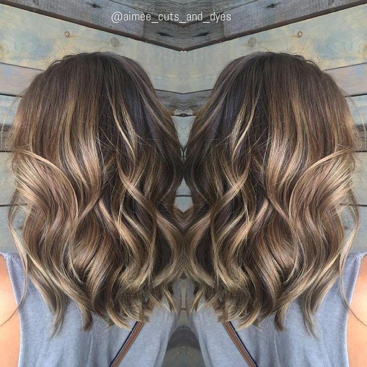 Dirty Blonde Hair Ideas Color 25: Best 25+ Medium Blonde Haircuts Ideas On Pinterest